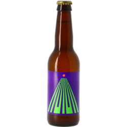 Botellas - Omnipollo Konx