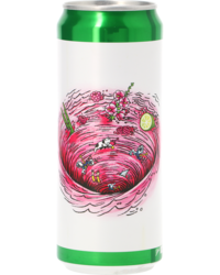 Bottiglie - Brewski Creamy Carousel