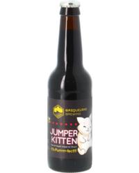 Flessen - Basqueland Jumper Kitten