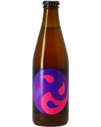 Bottled beer - Omnipollo Neophyte Tropic Lollipop IPA