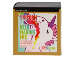 Kit de bière tout grain - Refill Brooklyn brew kit Unicorn IPA