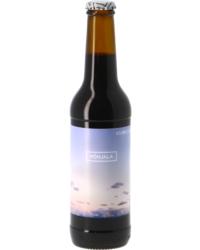 Bottled beer - Põhjala Õhtu