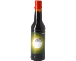 Botellas - Põhjala Cellar Series Öö XO