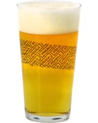 Bicchiere - Verre Põhjala - 33cl