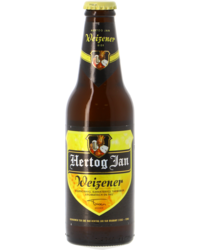 Botellas - Hertog Jan Weizener
