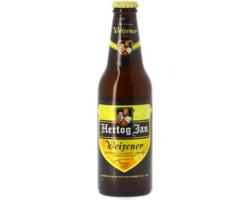 Botellas - Hertog Jan Weizener