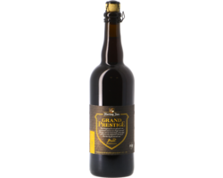 Bottled beer - Hertog Jan Grand Prestige - 75cl