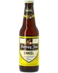 Bottiglie - Hertog Jan Enkel