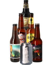 Accessoires et cadeaux - Initiation Craft Beer