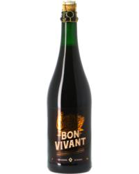 Bottled beer - Bon Vivant - Nuits Saint Georges BA