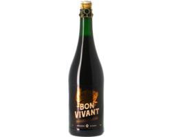 Bottiglie - Bon Vivant - Nuits Saint Georges BA
