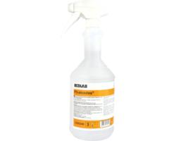 Reinigingsproducten - P3-ALCODES 1 L met sproeikop