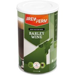 Kit à bière tout grain - Brewferm kit à bière Barley Wine 9 L