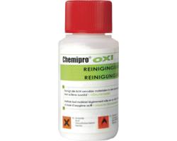 Désinfecter et mesurer - Désinfectant Chemipro OXI 100g