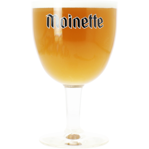 Glas Moinette