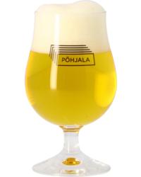 Biergläser - Põhjala Beer Glass
