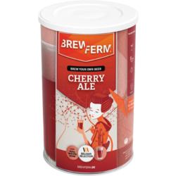 Kit de bière - Cherry Ale Beer Kit Brewferm