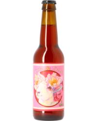 Flessen - La Débauche Cute & Sober