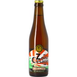 Bottiglie - Toccalmatto Zona Cesarini