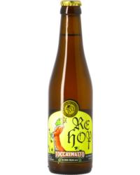 Bottiglie - Toccalmatto Re Hop