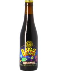 Bottiglie - Toccalmatto B-Space Invader