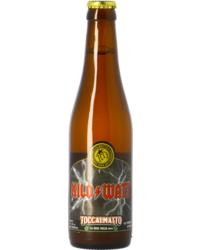 Bottiglie - Toccalmatto Kilowatt