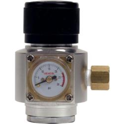 Brewing Accessories - Mini CO2 Regulator