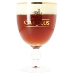 Bicchieri - Bicchiere Gouden Carolus - 25cl