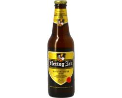 Botellas - Hertog Jan Pilsner