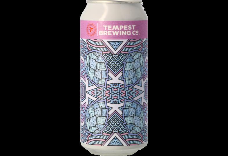 Bottiglie - Tempest Vic Secret IPA