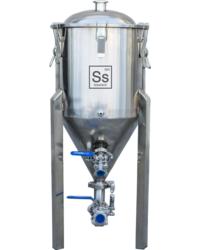 Accessoires du brasseur - Ss Brewtech - Chronical 7 gallons