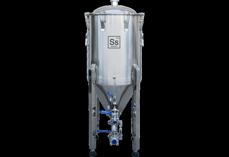 Accessoires du brasseur - Ss Brewtech - Chronical 14 gallons