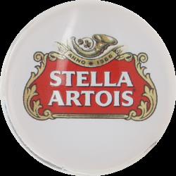 Cadeaus en accessoires - Magneet Stella Artois
