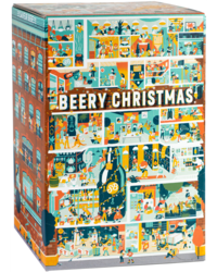 Accessori e regali - Beery Christmas 2019