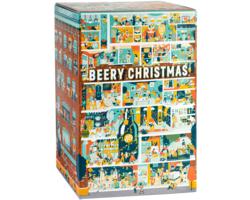 Gåvor - Beery Christmas 2019