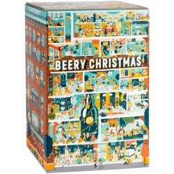 Accessoires et cadeaux - Beery Christmas 2019