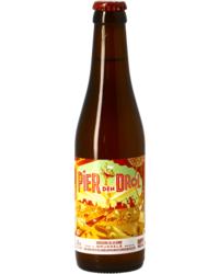 Bottiglie - Pier Den Drol