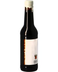 Flaschen Bier - Põhjala / De Struise - As Good As It Gets