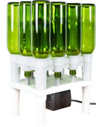 Produits de nettoyage - FastWasher 12 - Laveuse Bouteille 75 cL