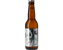 Bottled beer - Adrienne - Limited Release 2019