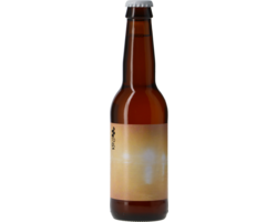 Bottled beer - To OL Sur Nelson Sauvin