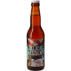 Flaskor - Sainte Cru Delicatessen