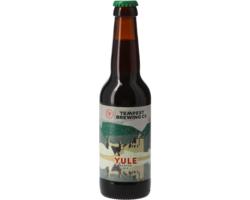 Bottiglie - Tempest Yule
