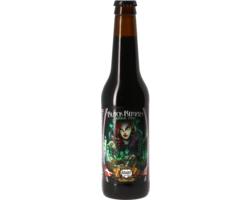 Bottiglie - Amager Black Rituals