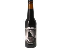 Bottiglie - Amager Double Black Mash 2019