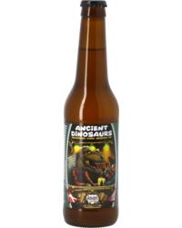 Bouteilles - Amager Ancient Dinosaurs