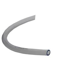 Accessoires du brasseur - Tuyau PVC 7 x 10 mm vendu au mètre