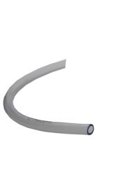 Accessoires du brasseur - Tuyau PVC 12 x 16 mm vendu au mètre