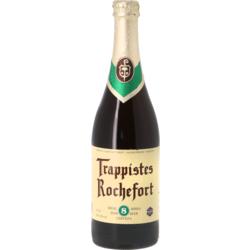 Bottiglie - Rochefort 8 - 75 cl
