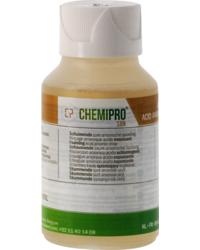 Produits de nettoyage - Chemipro SAN 100 mL